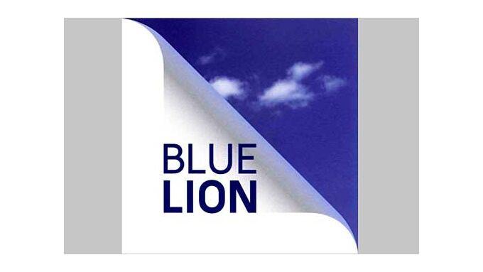 Die Initiative Blue Lion setzt auf Umweltschutz.
