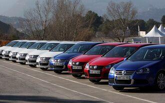 Fahrzeugpool, Fuhrparkmanagement