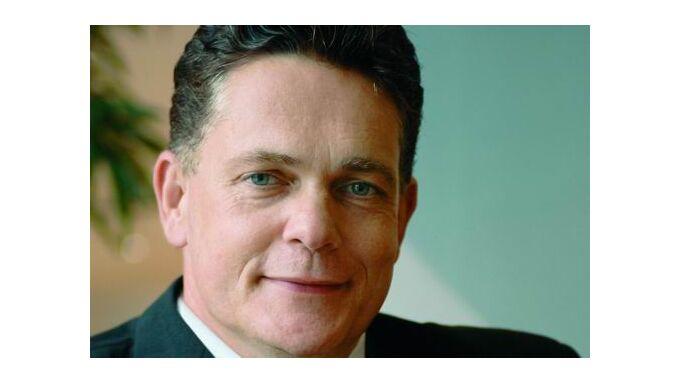Johannes Thammer: neuer Leiter der Vertriebsstrategie bei VW
