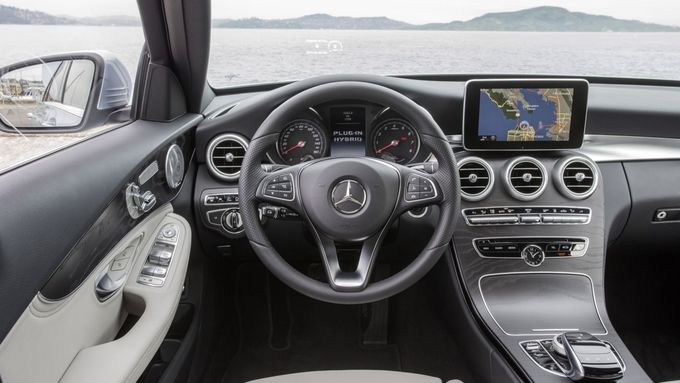 Materialtrends im Auto-Innenraum