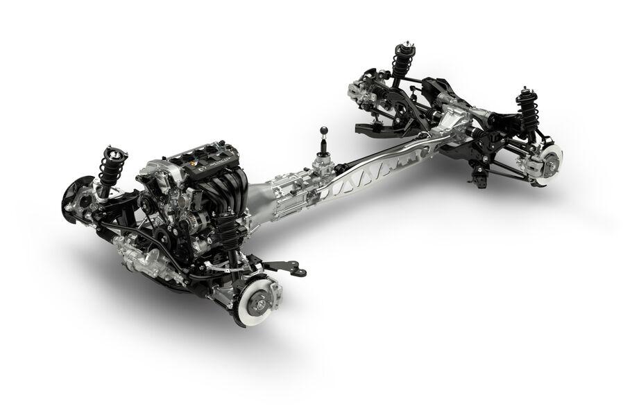 motor gezriebe v6 tdi touareg