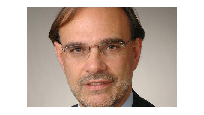 Neuer Marketing-Chef bei Peugeot