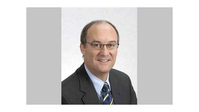 Pfeiffenberger tritt die Position des Vize-Präsidenten von Lexus Europa an.