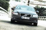 Volvo S80 D5
