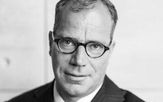 dr. Jörg Löffler
