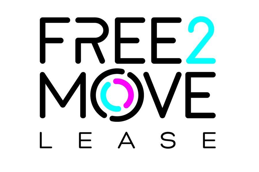 free2move lease neue leasing plattform f r gewerbekunden. Black Bedroom Furniture Sets. Home Design Ideas