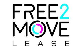 free2move lease psa