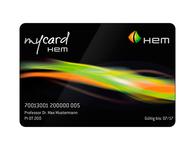 mycard HEM