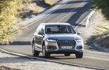 Audi Q7 E-Tron 3.0 TDI 2015
