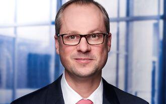 Carsten Schopf Renault Deutschland Direktor Flotten