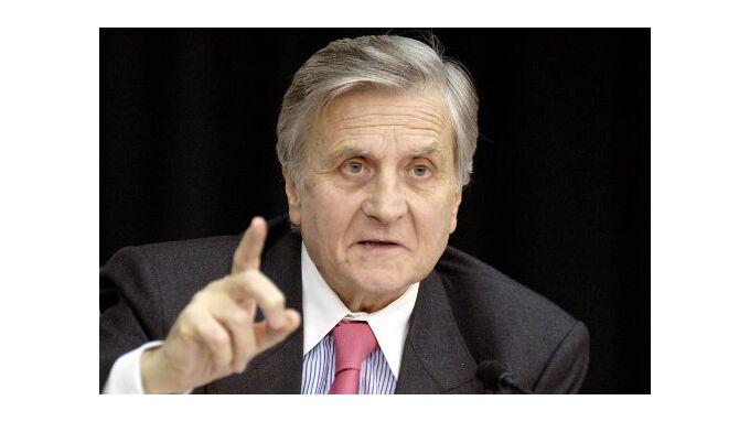 EZB senkt Leitzinsen auf 3,25 Prozent
