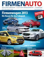 FA Hefttitel 01 2013
