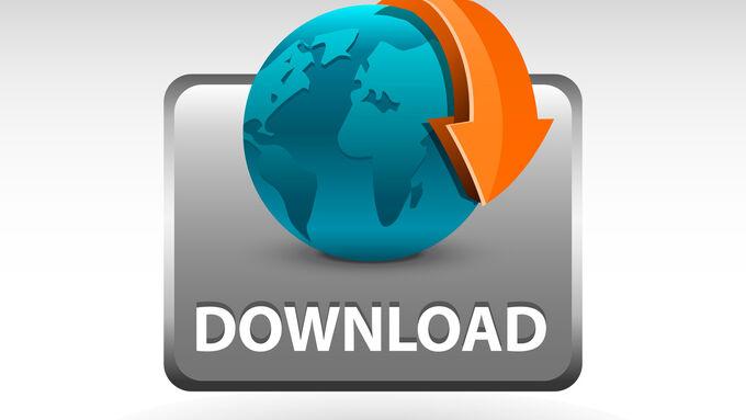 FADJ 2013 Download
