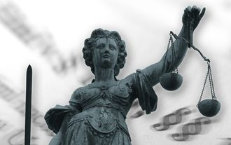 Gesetztestexte