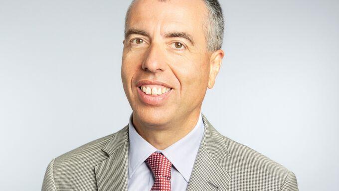 Gianni Granata