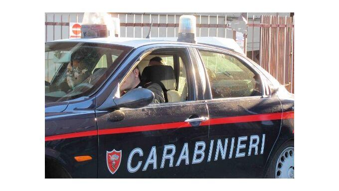 Italien erhöht Bußgelder