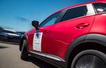 Mazda 3 Skyactiv-D 150