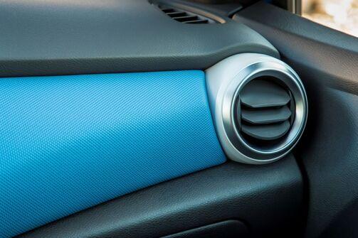 Nissan Micra 0.9 IG-T 2017