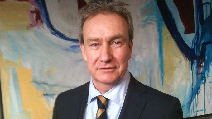 Peter Canisius Ford-Werke GmbH