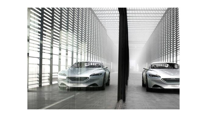 Peugeot-Design