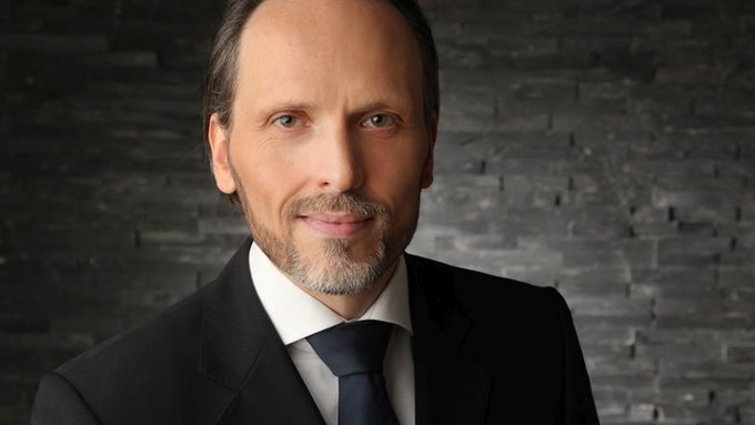 Ralf Kaplan, UTA