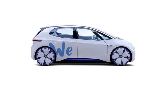 VW_I.D._Carsharing