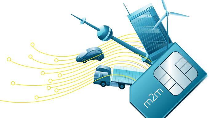 telematik, axa, telefon, app, smartphone